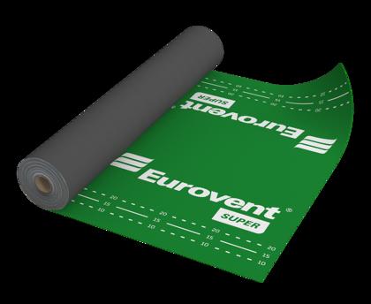 Eurovent SUPER GREEN SK2 difūzijas membrāna