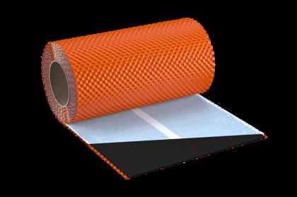 Eurovent FLEX 3D pieslēguma lente