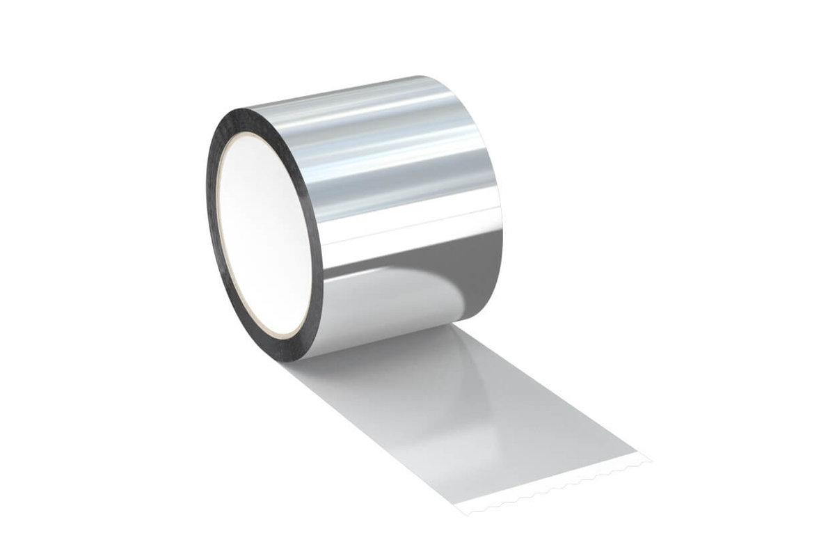 Eurovent ALUFIX alumīnija līmlente