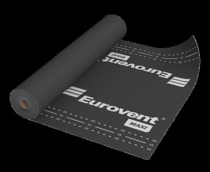 Eurovent MAXI SK2 difūzijas membrāna